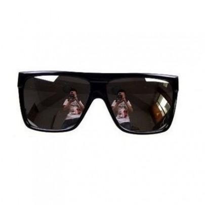 Napszemüveg G3100S - tükör