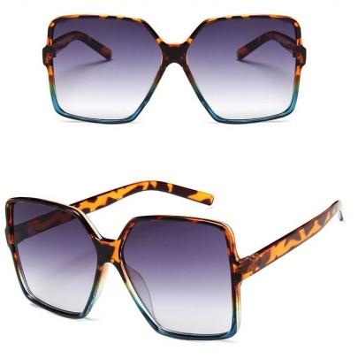 Női napszemüveg Ariana leo