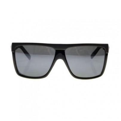 Napszemüveg G3100S fekete