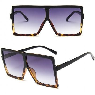 Női napszemüveg Alcina leo