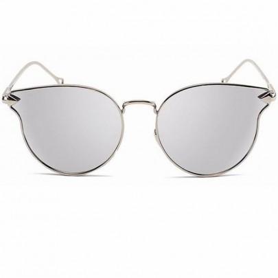 Női napszemüveg Emma tükör