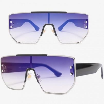 Napszemüveg Wade kék