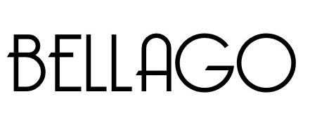 Bellago.hu